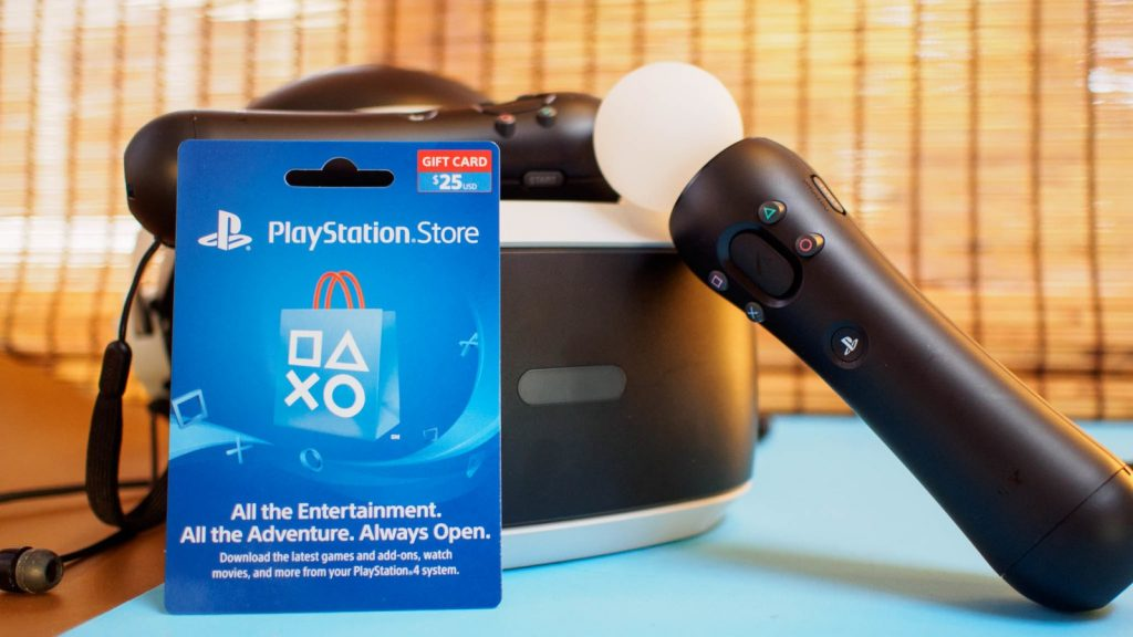 gamer-gifts-how-use-playstation-gift-cards