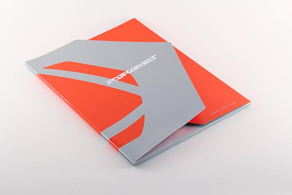 40+ epic presentation folder designs, Powerpoint templates