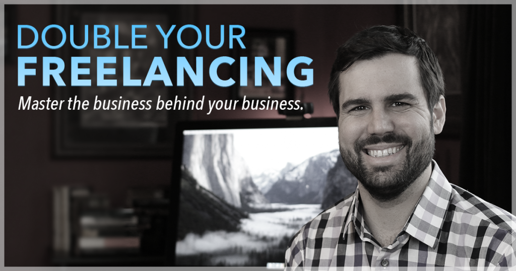 get-paid-raise-revenue-by-invoicing-properly-freelance-tips