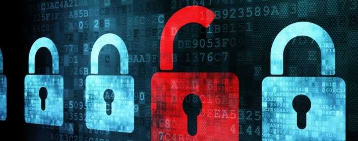 getting-ahead-cyber-criminals-data-breach-era