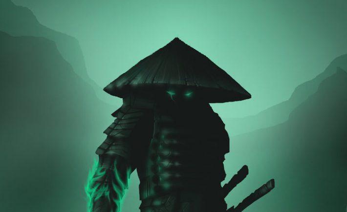 ghost_samurai_by_helgephoenix-d34ogqd