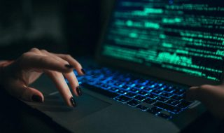 giant-ransomware-bundle-threatens-to-make-malware-attacks-easier-for-crooks