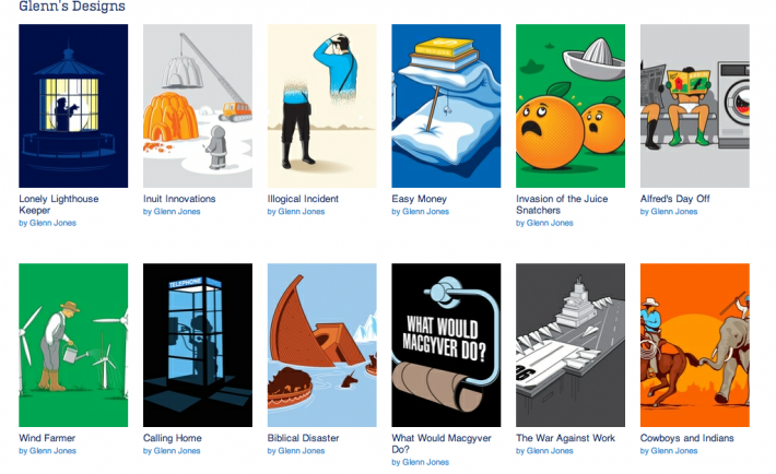 glenn-jones-t-shirt-designs-threadless