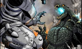 godzilla_vs_kiryu_in_sa_by_kaijusamurai-d49pqm5