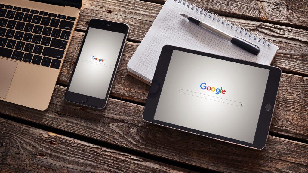 google-adwords-break-tablet-desktop-devices-enable-mobile-base-bid
