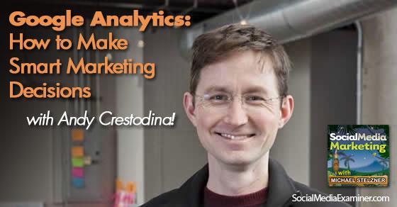 google-analytics-with-andy-crestodina
