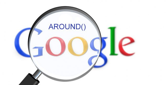 google-around-serach-operator-1