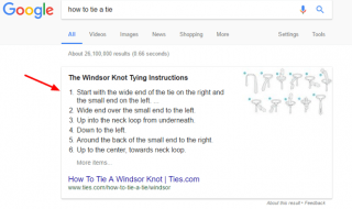 google-seo-rank-position-0-3-simple-steps-featured-snippets-primer