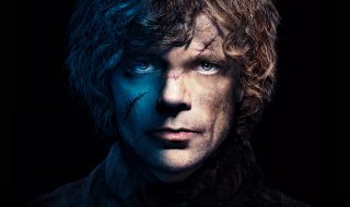 got-s3-tyrion-lannister-game-of-thrones-wallpaper-1600
