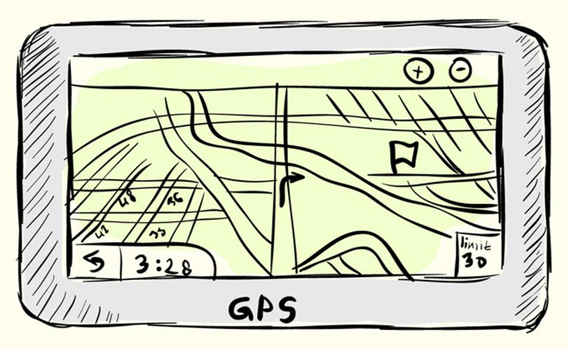 gps-fleet-tracking-guide