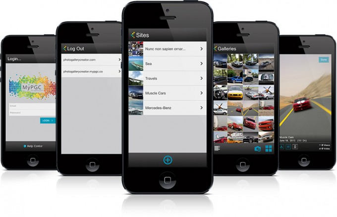 5 WordPress Photo Gallery Plugins