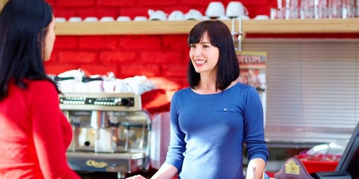 great-customer-service-tips