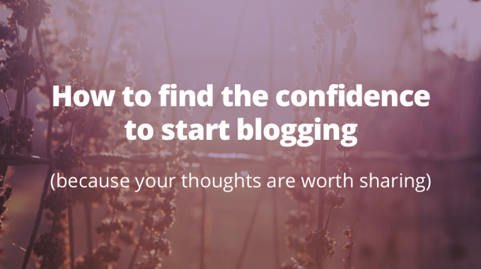 grow-a-blog-confidence-builder