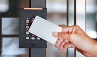 guide-to-access-control-systems