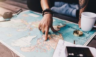 guide-to-traveling-on-a-small-budget