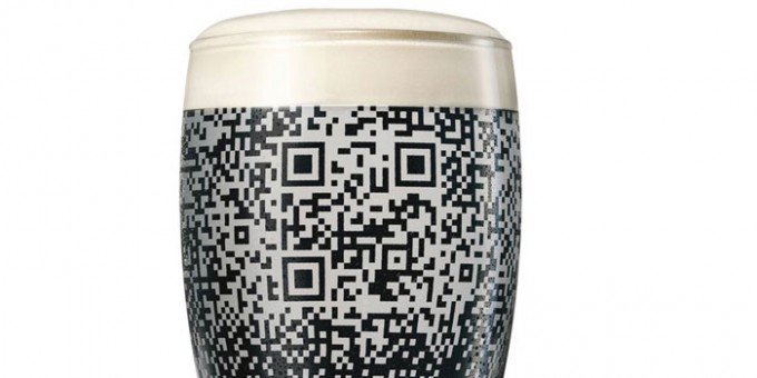 guinness-qr-code-advertit-design-inspiration-680x340 Victoria S Secret Application Form on thirty one blank order forms, victoriassecert com order forms, victoria catalog to order, printable work order forms, thirty-one printable order forms, coach application forms, best job application forms, egg printable order forms, sears application forms, forever 21 application forms,