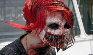 halloween-art-zombie-makeup