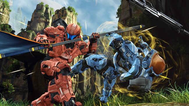 halo-4-capture-the-flag-gameplay-screenshot