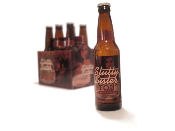 60 Best Beer Brewing Company Branding Examples