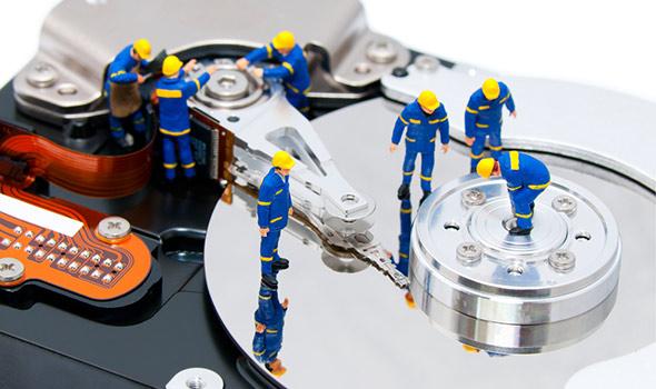 hard_drive_fail__5