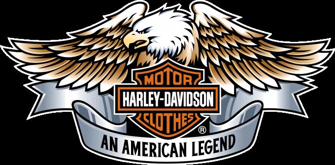 harley-customer-service-membership-support-logo-story