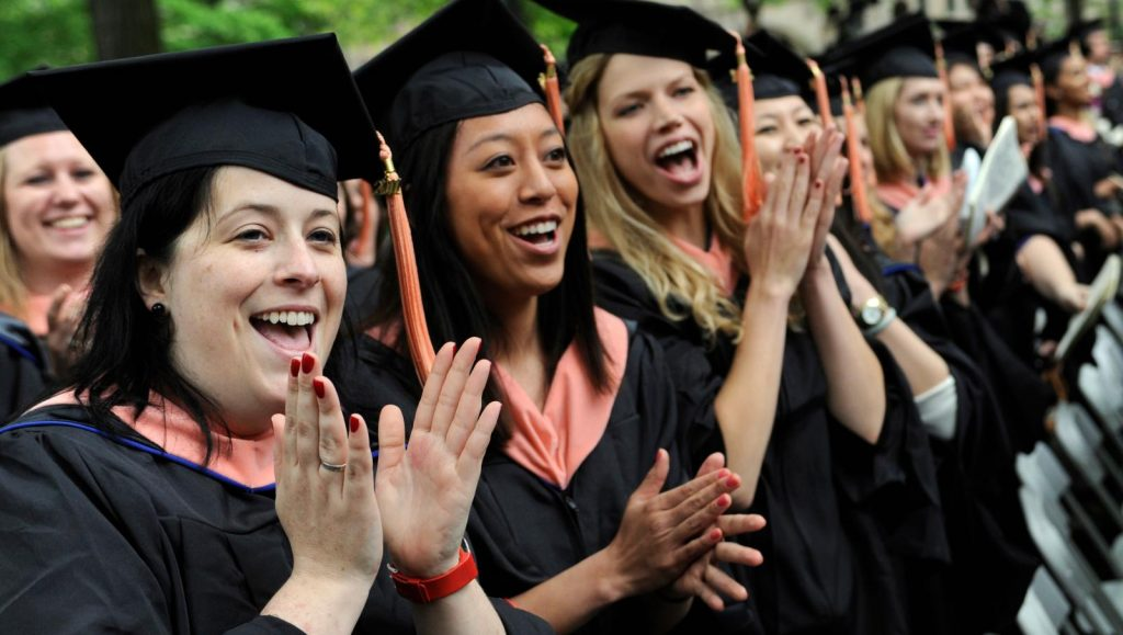 harvard-yale-and-other-other-top-universities-are-teaching-students-a-new-skill-happiness