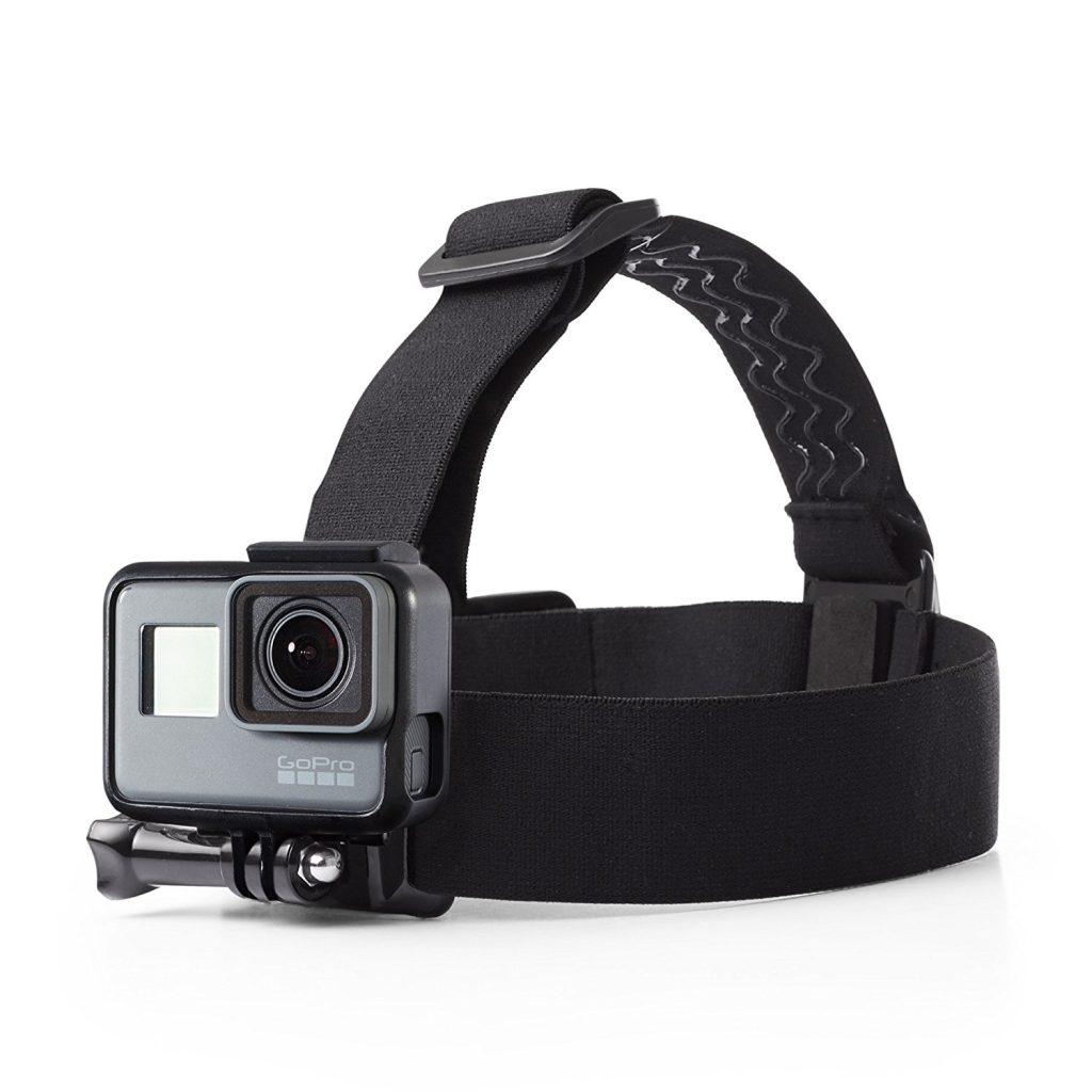 head-strap-camera-mount-for-gopro-dslr-digital-camera-travel-sports