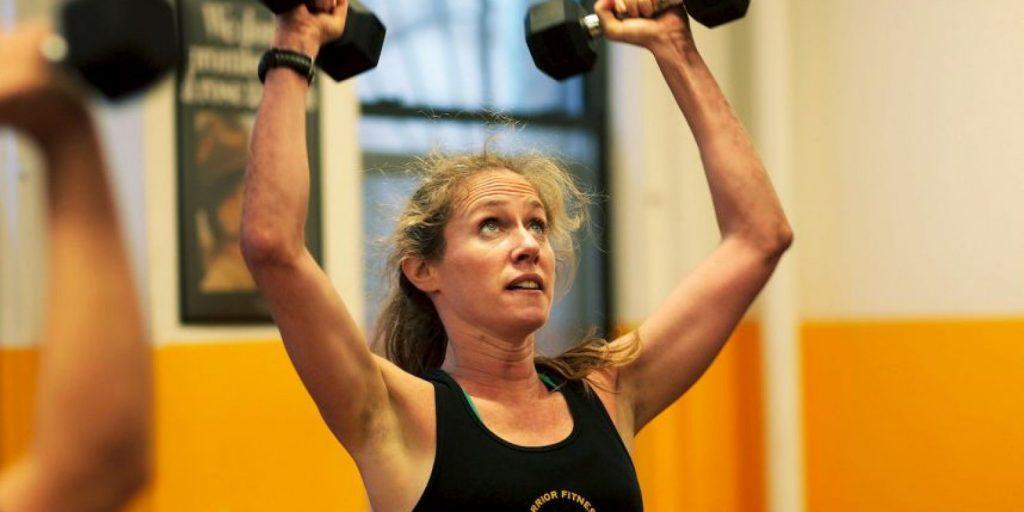 health-exercise-benefits-brain-study