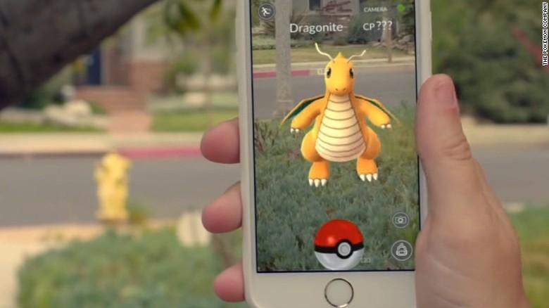 health-pokemon-go-exercise-games-apps (1)
