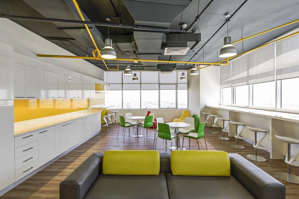 high-tech-decor-in-fancy-office-inspiration-ideas