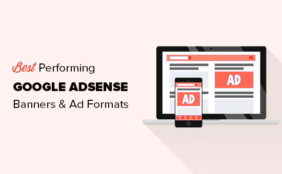 highest-performing-google-adsense-banner-sizes-formats