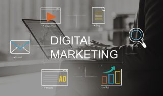 hiring-digital-marketing-strategy (1)