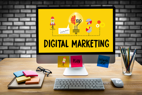 hiring-digital-marketing-strategy (2)