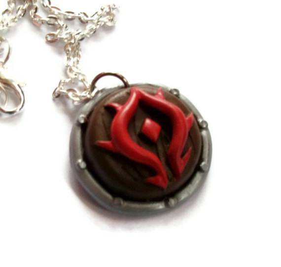 80 Pieces Of Epic Geek Jewelry For Nerdy Girls