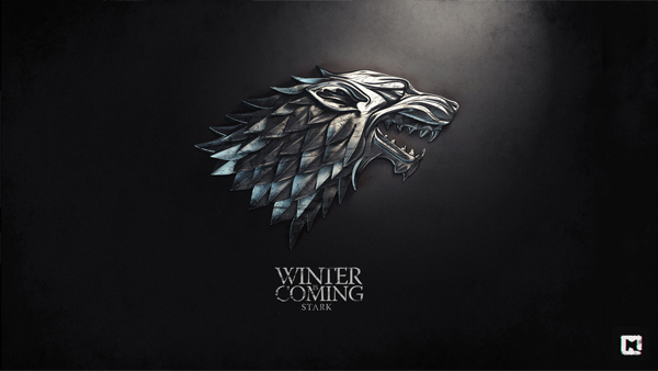 25+ Epic Game of Thrones Wallpapers