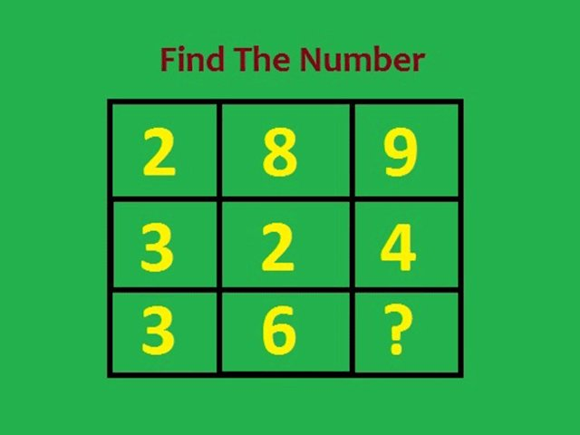 how brain teasers can be good for you 11