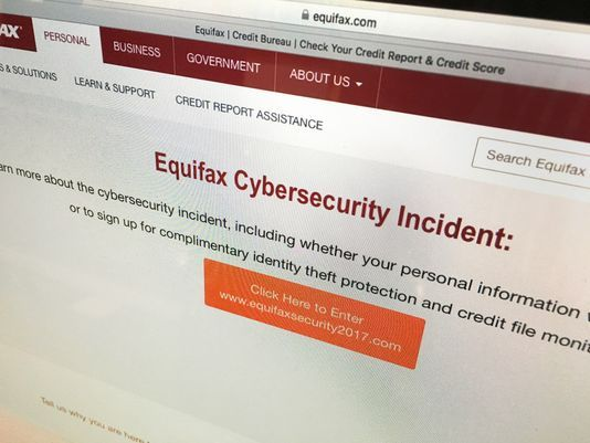 how-did-equifax-breach-happen-here-some-answers-and-some-questions