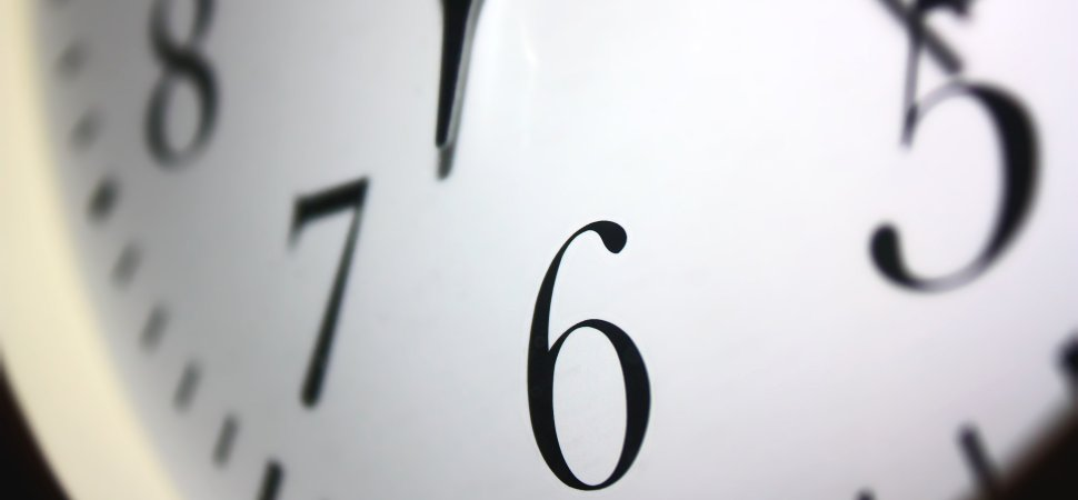 how-much-time-do-your-employees-waste-at-work-each-day