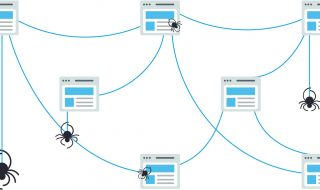 how-search-engines-operate (1)