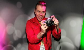 how-to-blog-without-breaking-the-law-perez-hilton