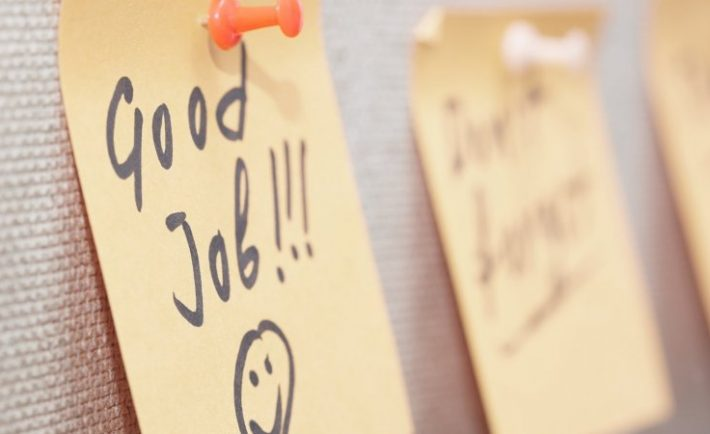 how-to-build-productivity-through-rewards-and-recognition