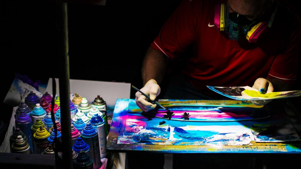 how-to-channel-your-weekend-hobbies-into-weekday-productivity