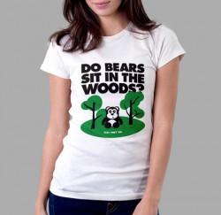 how-to-create-a-cute-vector-bear-t-shirt-design