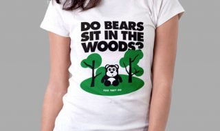 how-to-create-a-cute-vector-bear-t-shirt-design