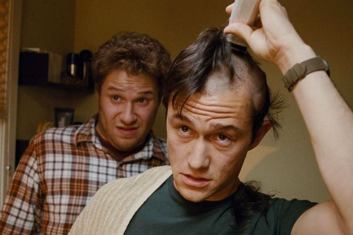 how-to-cut-mens-hair-at-home