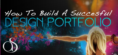How To Build A Successful & Effective Online Web Portfolio