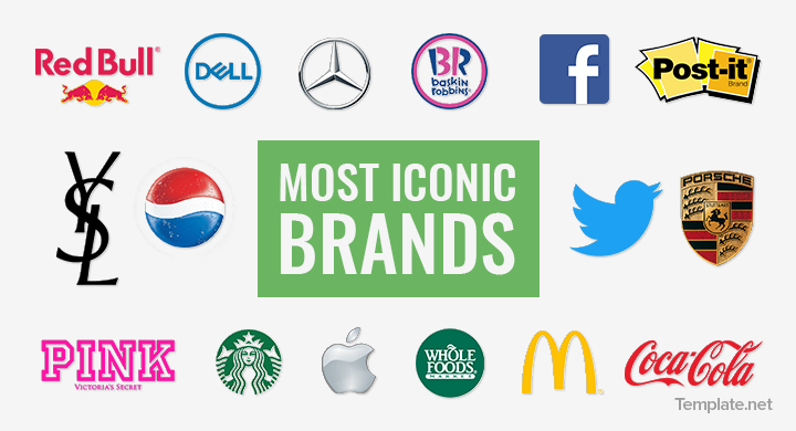 how-to-diy-design-templates-create-logo-iconic-brands