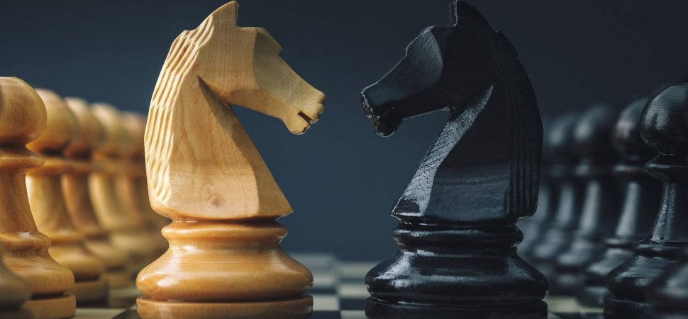 how-to-handle-your-startups-competition