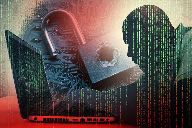 how-to-keep-your-small-business-safe-from-data-breaches-and-hacks