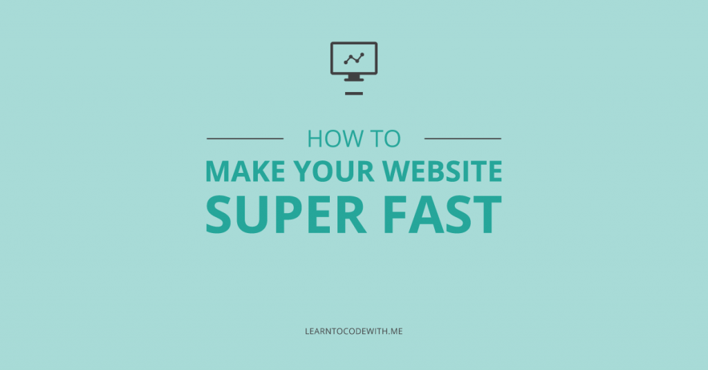 how-to-make-your-site-fast-1